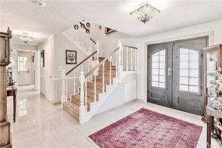Photo 18: 20201 Wells Drive in Woodland Hills: Residential for sale (WHLL - Woodland Hills)  : MLS®# OC21007539