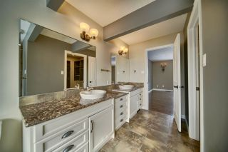 Photo 21: 2 WESTBROOK Drive in Edmonton: Zone 16 House for sale : MLS®# E4230654
