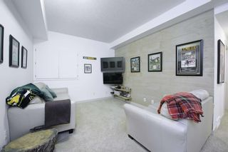 Photo 40: 131 SPRINGBLUFF Boulevard SW in Calgary: Springbank Hill Detached for sale : MLS®# A1066910