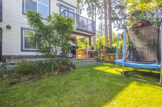 Photo 37: 16 6055 138 Street in Surrey: Sullivan Station Townhouse for sale : MLS®# R2456765
