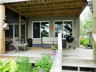 Photo 46: 67 Cousineau RD in Fort Frances: House for sale : MLS®# TB212171