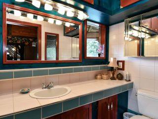 Photo 31: 9408 Bracken Rd in BLACK CREEK: CV Merville Black Creek House for sale (Comox Valley)  : MLS®# 836723