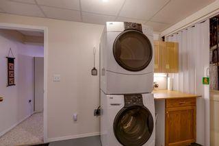 Photo 34: 629 5 Avenue SW: Sundre Detached for sale : MLS®# A1145420