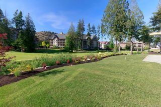 Photo 28: 2136 Champions Way in : La Bear Mountain House for sale (Langford)  : MLS®# 863691
