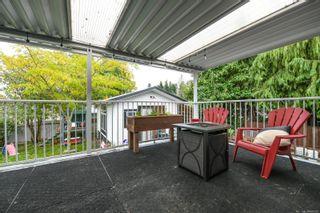 Photo 23: 664 19th St in Courtenay: CV Courtenay City House for sale (Comox Valley)  : MLS®# 888353