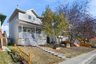 Main Photo: 244 Mt Aberdeen Circle SE in Calgary: McKenzie Lake Detached for sale : MLS®# A1156351