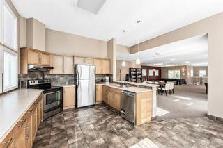 Photo 26: 401 20 Royal Oak Plaza NW in Calgary: Royal Oak Apartment for sale : MLS®# A1147248