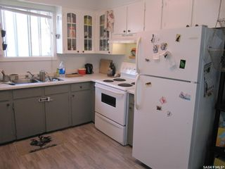 Photo 11: 1133 I Avenue South in Saskatoon: Holiday Park Residential for sale : MLS®# SK847411