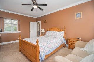 """Photo 28: 6277 BELL Road in Abbotsford: Matsqui House for sale in """"MATSQUI LOWLANDS"""" : MLS®# R2584532"""