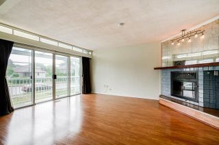 Photo 12: 6777 KERR Street in Vancouver: Killarney VE House for sale (Vancouver East)  : MLS®# R2581770