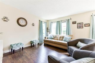 """Photo 8: 23 13990 74 Avenue in Surrey: East Newton Townhouse for sale in """"Wedgewood Estates"""" : MLS®# R2180727"""