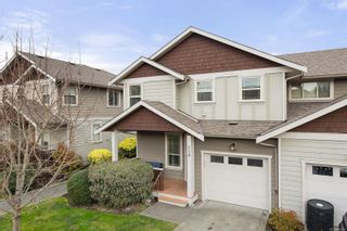 Photo 22: 114 6591 Arranwood Dr in : Sk Sooke Vill Core Row/Townhouse for sale (Sooke)  : MLS®# 863464