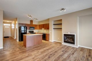 Photo 9: 38 3010 33 Avenue in Edmonton: Zone 30 Townhouse for sale : MLS®# E4226145
