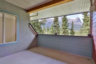 Photo 21: 311 101 Montane Road: Canmore Apartment for sale : MLS®# A1014403