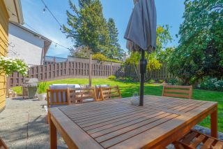 Photo 36: 555 Kenneth St in : SW Glanford House for sale (Saanich West)  : MLS®# 872541