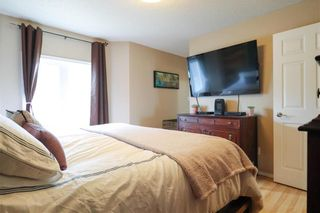 Photo 19: 35 Altomare Place in Winnipeg: Canterbury Park Residential for sale (3M)  : MLS®# 202117435