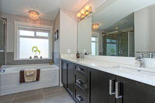 Photo 6: 20403 Wicklund Avenue in VillageWalk: Home for sale : MLS®# R2060416