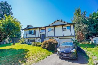 Photo 3: 21634 MANOR Avenue in Maple Ridge: West Central House for sale : MLS®# R2614358