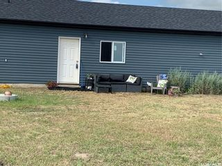 Photo 30: Dolynny Acreage in Prud'homme: Residential for sale : MLS®# SK862809