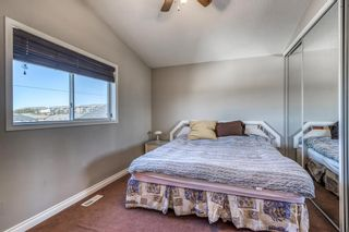 Photo 20: 97 Arbour Wood Mews NW in Calgary: Arbour Lake Detached for sale : MLS®# A1119755