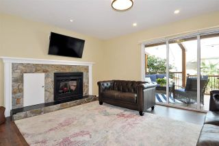 Photo 7: 1301 DAIMLER Street in Coquitlam: Canyon Springs House for sale : MLS®# R2568228