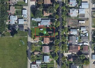 Photo 19: 12122 45 Street in Edmonton: Zone 23 Vacant Lot for sale : MLS®# E4239678