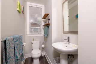 "Photo 11: 19 11461 236 Street in Maple Ridge: Cottonwood MR Townhouse for sale in ""TWO BIRDS"" : MLS®# R2397953"