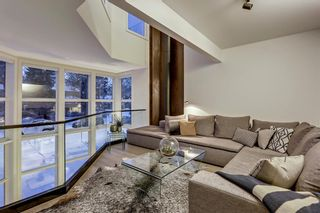 Photo 22: 3020 5 Street SW in Calgary: Rideau Park Detached for sale : MLS®# A1115112