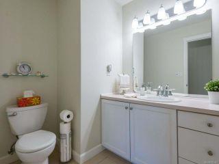 Photo 24: 4725 Cruickshank Pl in COURTENAY: CV Courtenay East House for sale (Comox Valley)  : MLS®# 815347