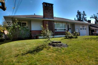 Photo 26: 46590 RIVERSIDE Drive in Chilliwack: Chilliwack N Yale-Well House for sale : MLS®# R2579269