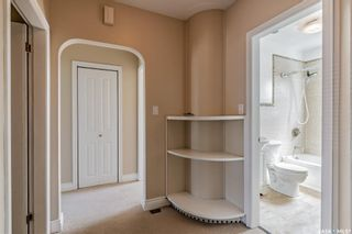 Photo 12: 634 2nd Street East in Saskatoon: Haultain Residential for sale : MLS®# SK865254
