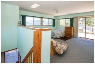Photo 56: 2 334 Tappen Beach Road in Tappen: Fraser Bay House for sale : MLS®# 10138843