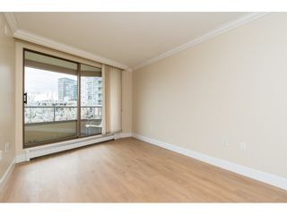 """Photo 10: 410 15111 RUSSELL Avenue: White Rock Condo for sale in """"PACIFIC TERRACE"""" (South Surrey White Rock)  : MLS®# R2152299"""