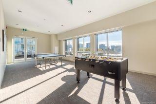 """Photo 10: 509 7708 ALDERBRIDGE Way in Richmond: Brighouse Condo for sale in """"TEMPO"""" : MLS®# R2226207"""