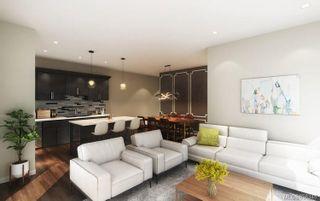 Photo 3: 206 1700 Balmoral Ave in : CV Comox (Town of) Condo for sale (Comox Valley)  : MLS®# 858348