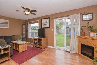 Photo 9: 142 Gooseberry Street: Orangeville House (2-Storey) for sale : MLS®# W3947610