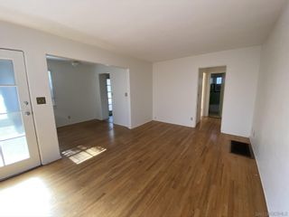 Photo 5: HILLCREST Property for sale: 3530-32 Indiana Street in San Diego