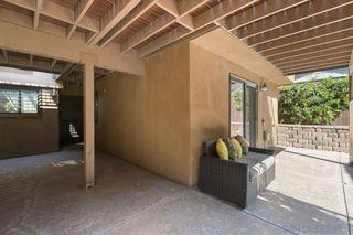 Photo 39: KENSINGTON House for sale : 3 bedrooms : 4873 Vista Street in San Diego