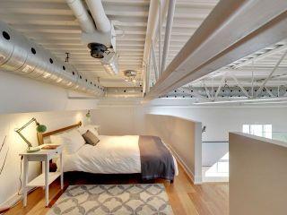 Photo 15: 347 Sorauren Ave Unit #216 in Toronto: Roncesvalles Condo for sale (Toronto W01)  : MLS®# W3705897