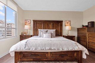 "Photo 13: 604 551 AUSTIN Avenue in Coquitlam: Coquitlam West Condo for sale in ""Brookmere Towers"" : MLS®# R2514042"