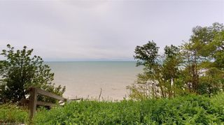 Photo 29: 77557 BIRCHCLIFF Drive in Bayfield: Goderich Twp Residential for sale (Central Huron)  : MLS®# 40120600