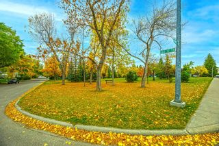 Photo 34: 2819 42 Street SW in Calgary: Glenbrook Detached for sale : MLS®# A1149290
