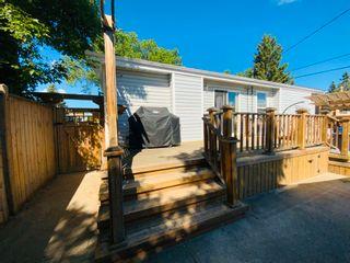 Photo 24: 3915 53A Street: Wetaskiwin House for sale : MLS®# E4251216