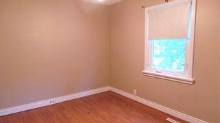 Photo 7: 12114 43 Street in Edmonton: Zone 23 House for sale : MLS®# E4250644