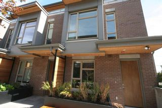 Photo 7: 5536 OAK STREET in Vancouver West: Home for sale : MLS®# R2108061