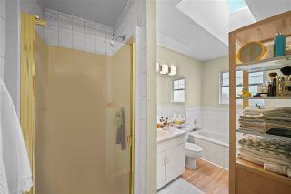"Photo 16: 74 2865 GLEN Drive in Coquitlam: Eagle Ridge CQ House for sale in ""BOSTON MEADOWS"" : MLS®# R2479242"