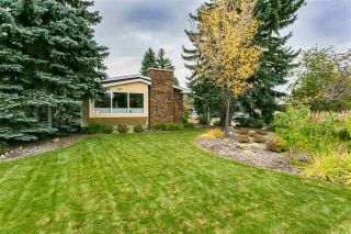 Photo 3: 7208 84 Avenue in Edmonton: Zone 18 House for sale : MLS®# E4231560