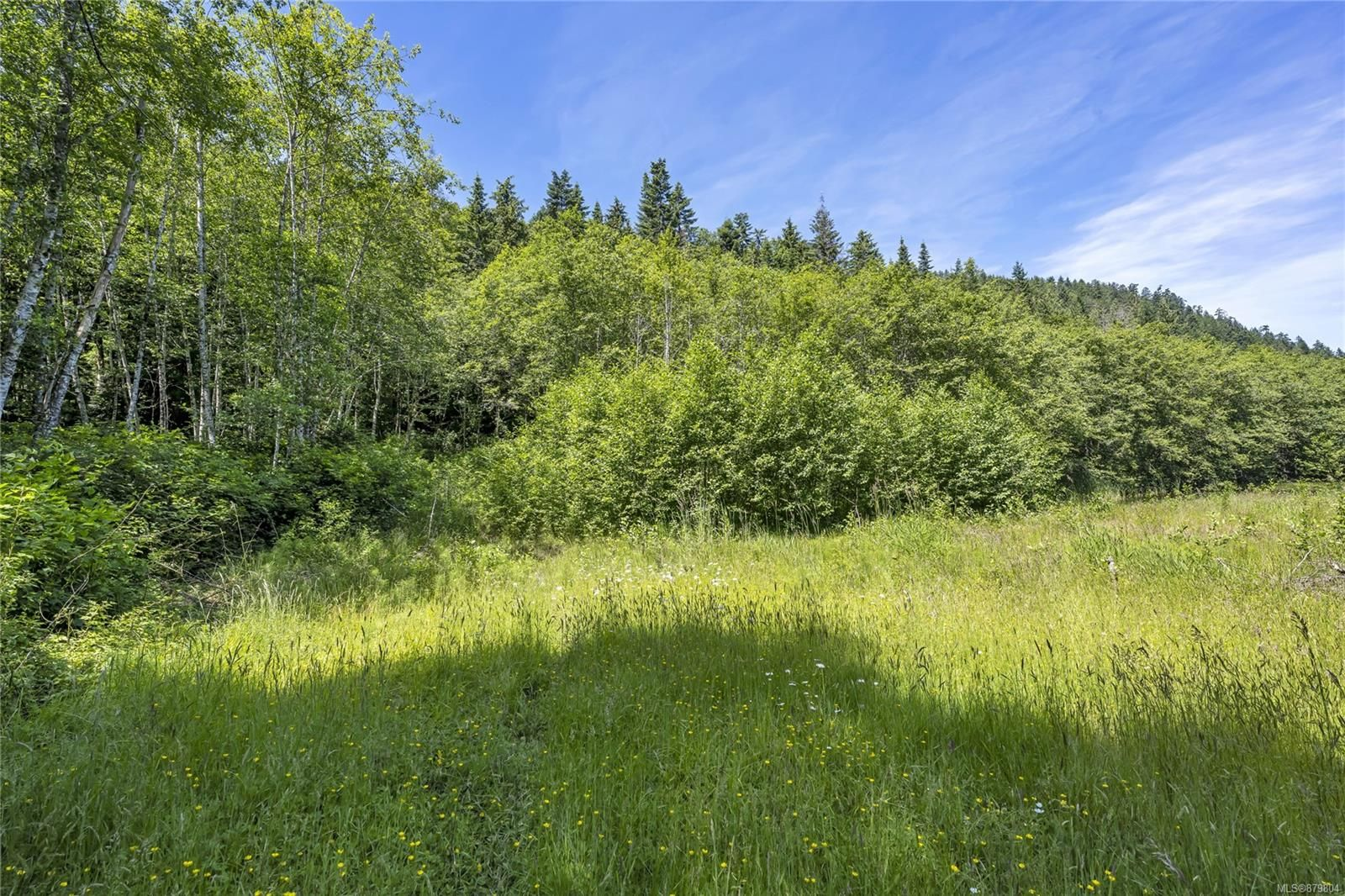 Photo 14: Photos: 3596 Riverside Rd in : ML Cobble Hill Manufactured Home for sale (Malahat & Area)  : MLS®# 879804