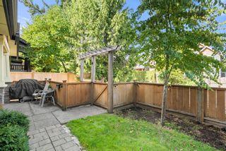 Photo 4: 1046 E 12TH Avenue in Vancouver: Mount Pleasant VE 1/2 Duplex for sale (Vancouver East)  : MLS®# R2620562