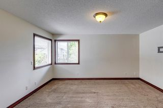 Photo 46: 777 Coopers Drive SW: Airdrie Detached for sale : MLS®# A1119574